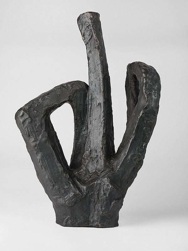 Jozef Kostka - Ranený vták