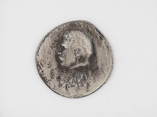 Ján Kulich - Cena Cypriána Majerníka