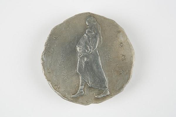 Ján Kulich – Upre Roma