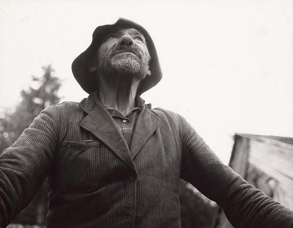Martin Martinček - Přejedlý smutkem, vínem opilý I.