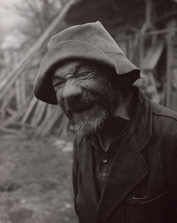 Martin Martinček - Přejedlý smutkem, vínem opilý V.