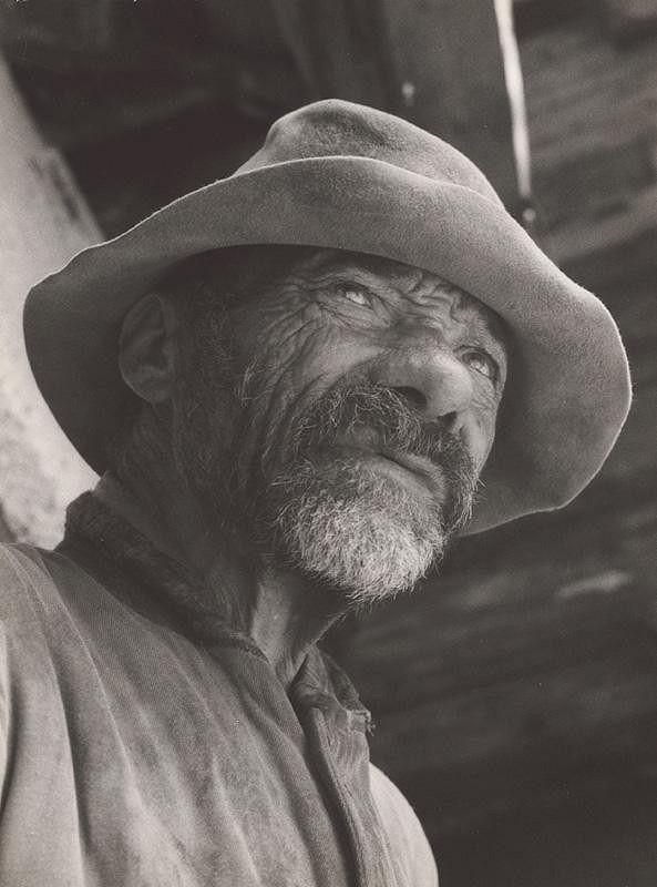 Martin Martinček - Rozhovor o živote a smrti
