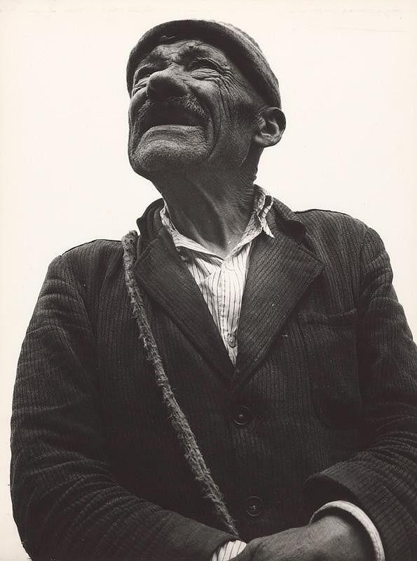 Martin Martinček – Rozhovor o živote a smrti