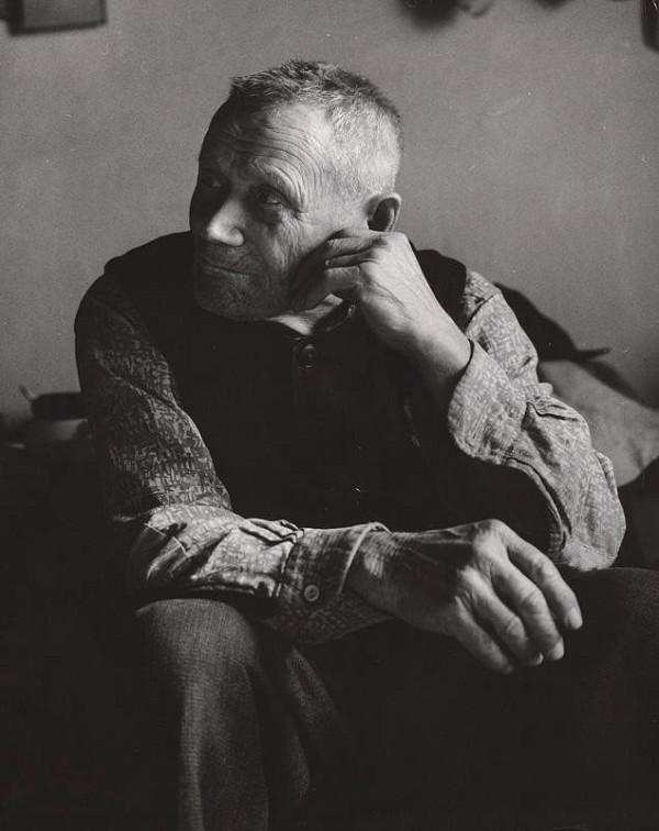 Martin Martinček - Smrť sa sily bojí IV.
