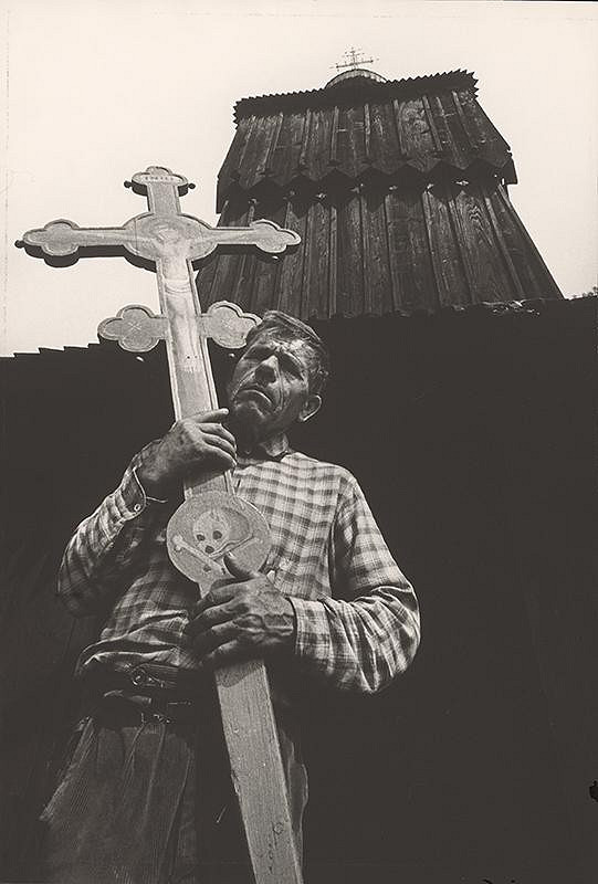 Pavol Breier - Východné Slovensko I.