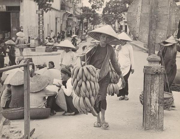 Ján Cifra – Vietnam