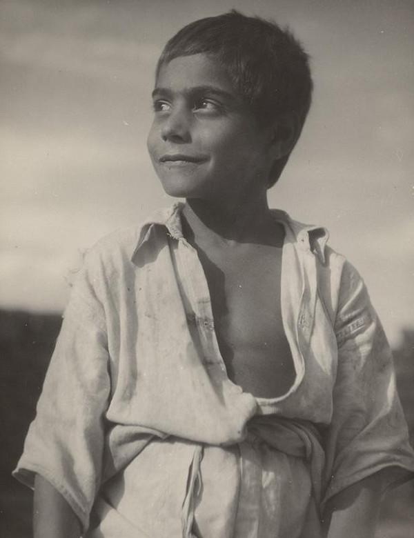 Ján Cifra - Cigáni