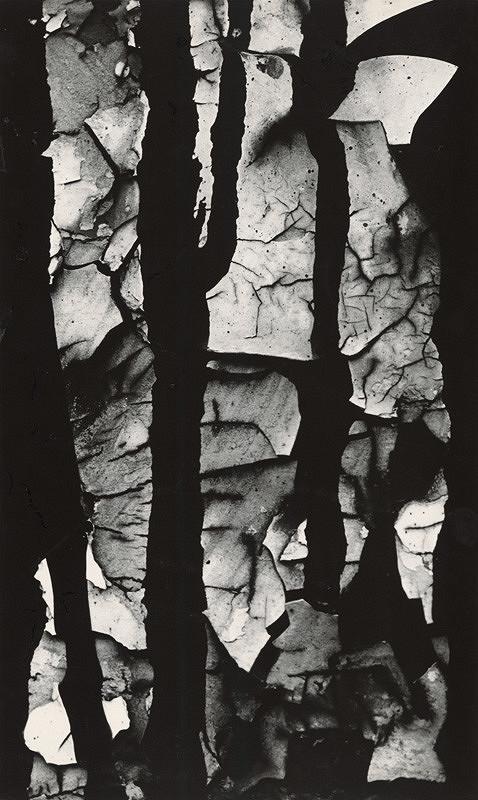 Ferdinand Valent - Štruktúra