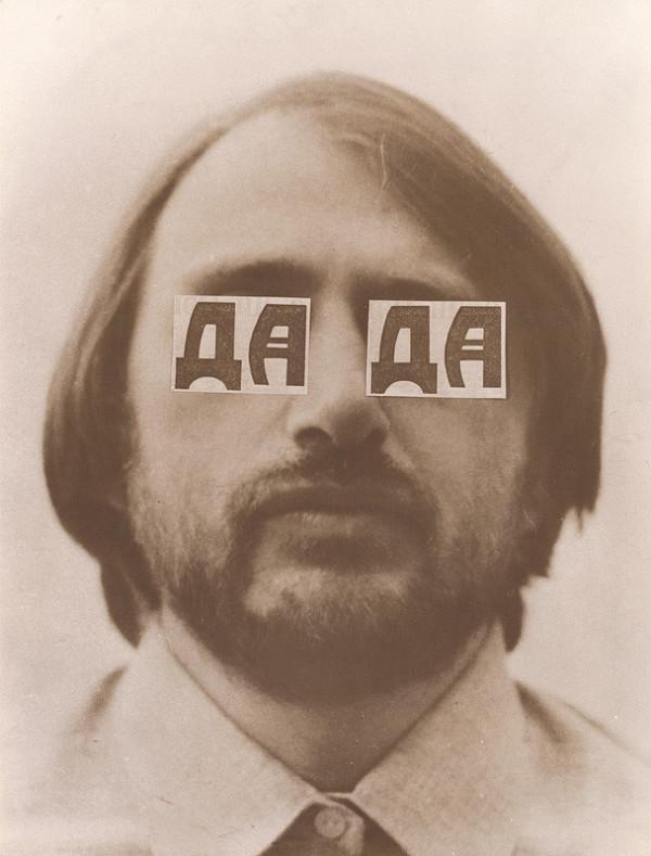 Peter Rónai – Alter ego