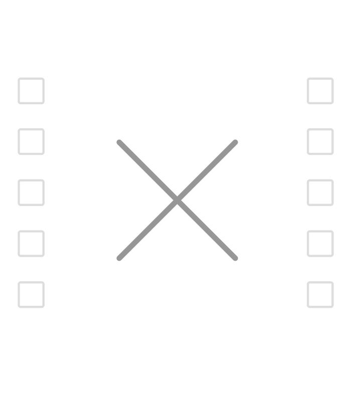 Karel Plicka – Obal albumu