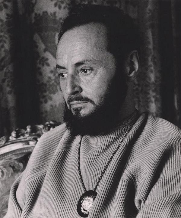 Martin Martinček - Ján Jamnický II.