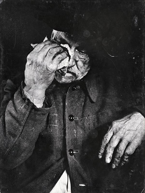 Martin Martinček – Dutka po jej smrti stále plakal
