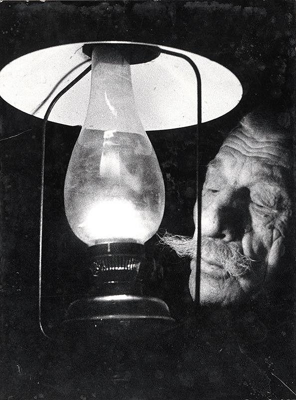 Martin Martinček - ... Bez obáv pred nočnou morou