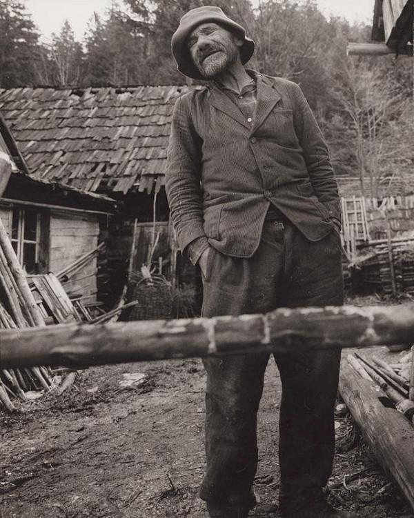 Martin Martinček - Smútok a víno II.