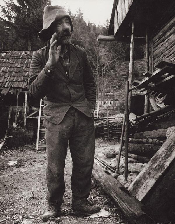Martin Martinček – Smútok a víno VIII.