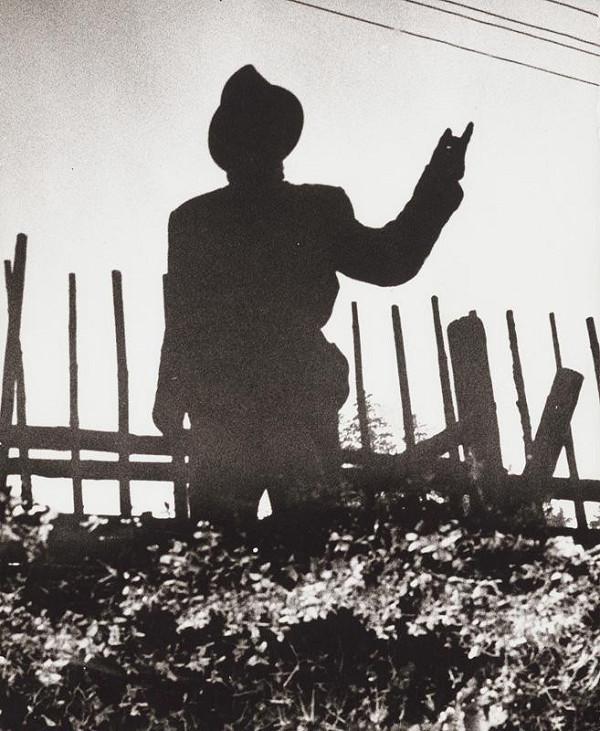 Martin Martinček - In memoriam priateľa Adama Kuru XI.