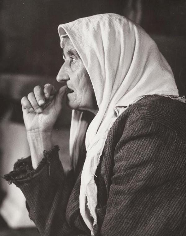 Martin Martinček - Anna Žiačiková III.