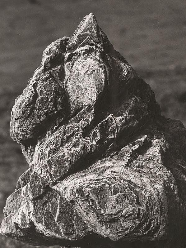 Martin Martinček – Mojžiš