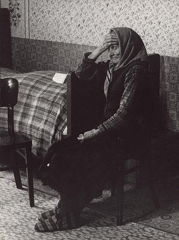 Martin Martinček - Odišla Anna Milanová VI.