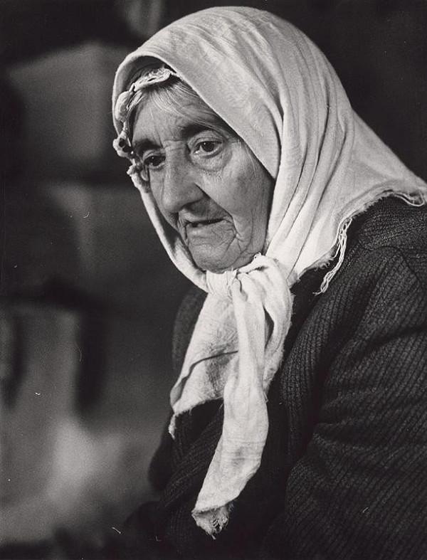 Martin Martinček - Anna Žiačiková X.