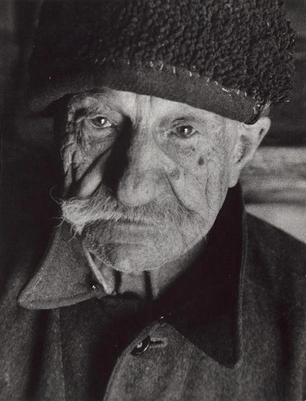 Martin Martinček – Martin Dutka a jeho sestra I.