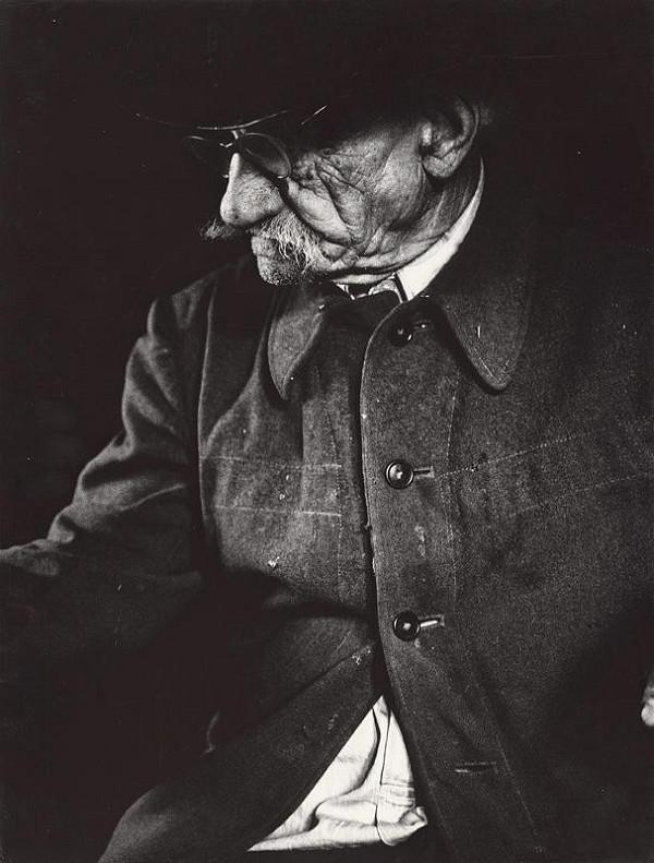 Martin Martinček - Martin Dutka a jeho sestra V.