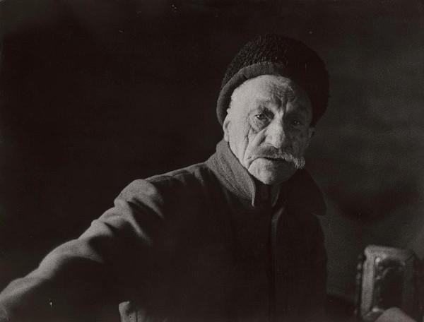 Martin Martinček - Martin Dutka a jeho sestra XI.