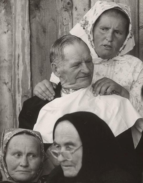 Martin Martinček - Svatba III.