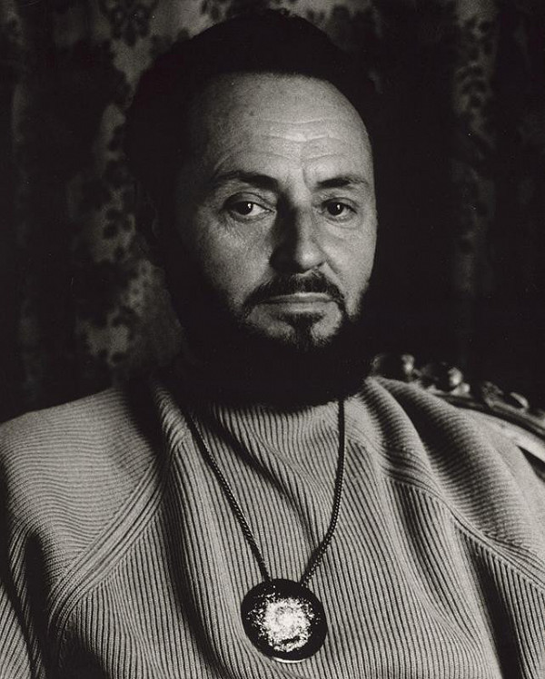 Martin Martinček - Ján Jamnický VIII.