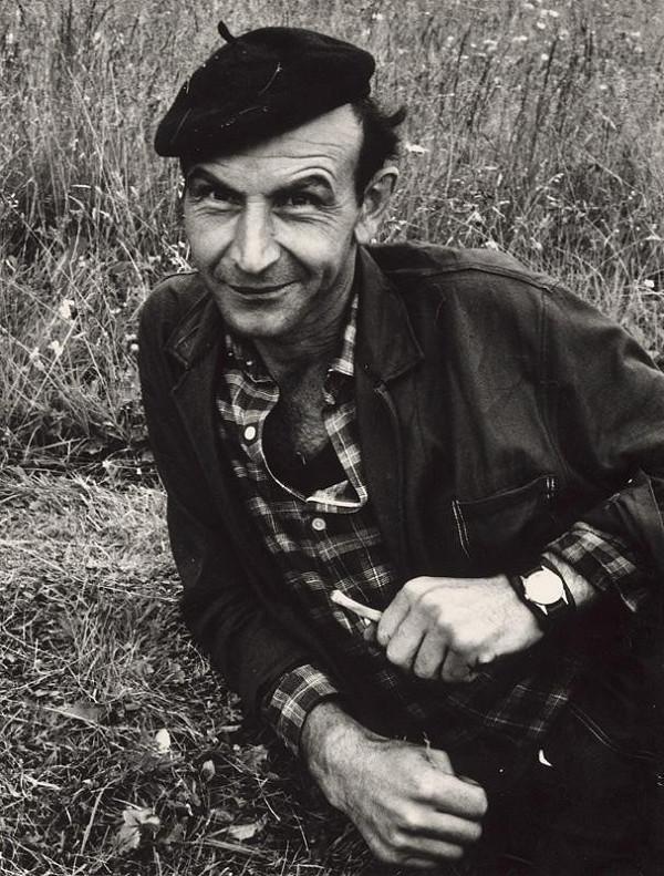 Martin Martinček – Liptovský horal