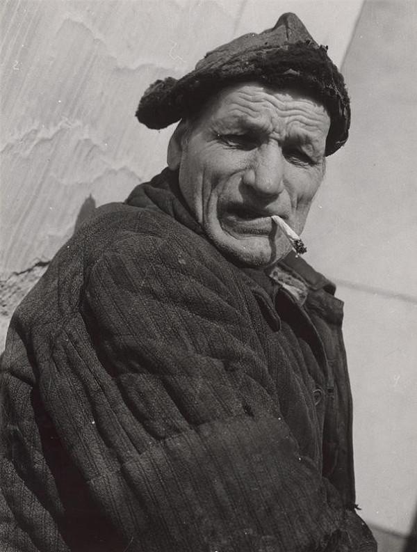 Martin Martinček – Starí vrchári III.