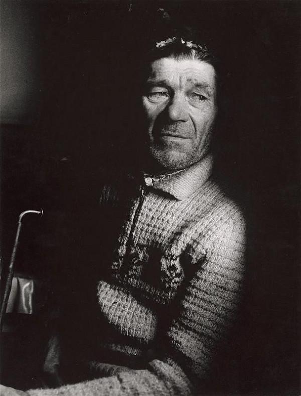 Martin Martinček - Starí vrchári IV.