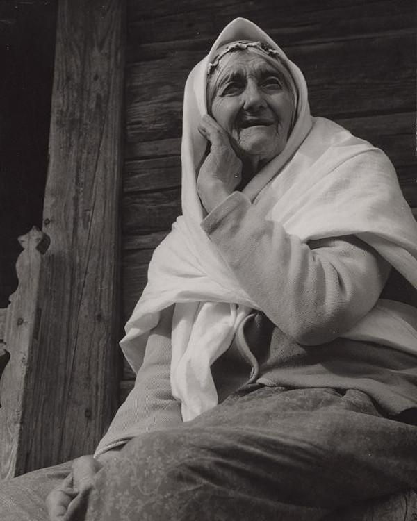 Martin Martinček - Láska I.