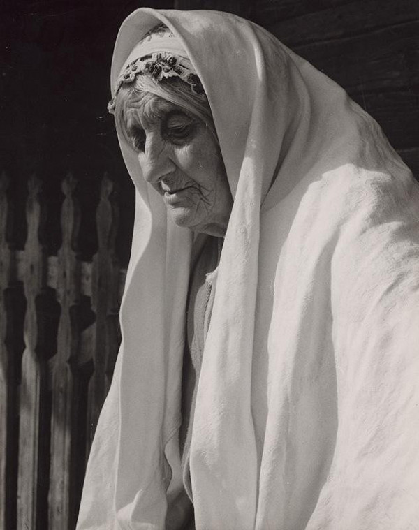Martin Martinček - Láska III.