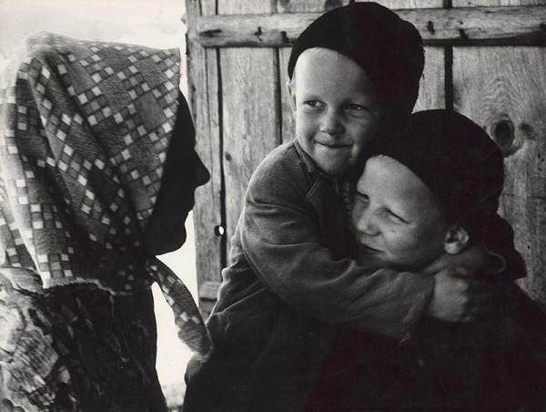 Martin Martinček - Liptovské deti V.