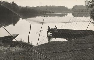 rybári datovania
