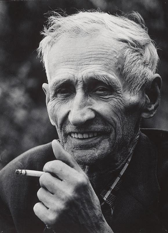 Ivan Kozáček – Ujo Martiš