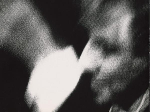 Pavol Breier st. – Ako som ho videl. Leonard Bernstein II.