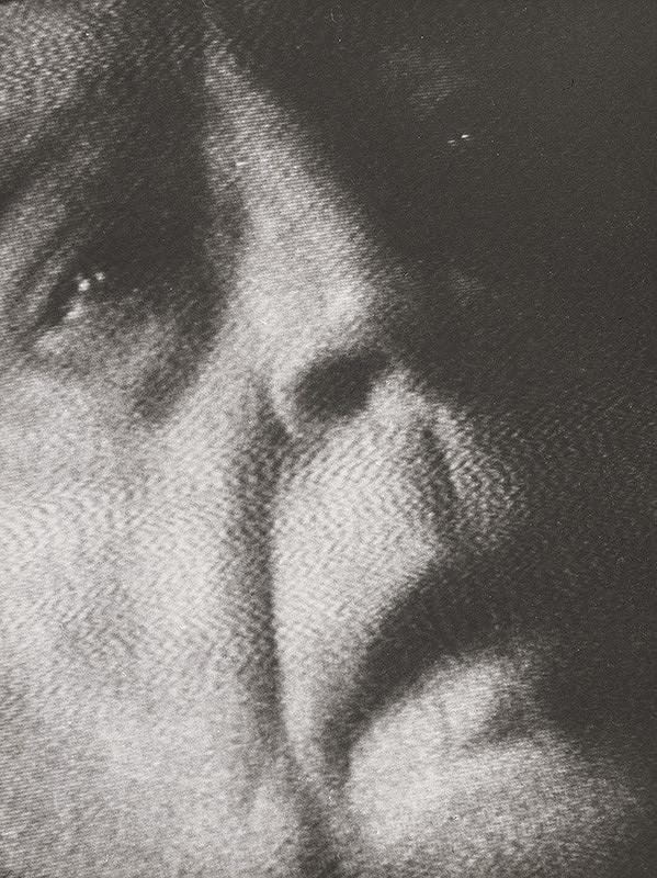 Pavol Breier st. – Ako som ho videl. Arthur Rubinstein I.