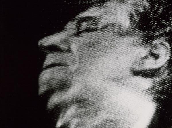 Pavol Breier st. – Ako som ho videl. Arthur Rubinstein III.