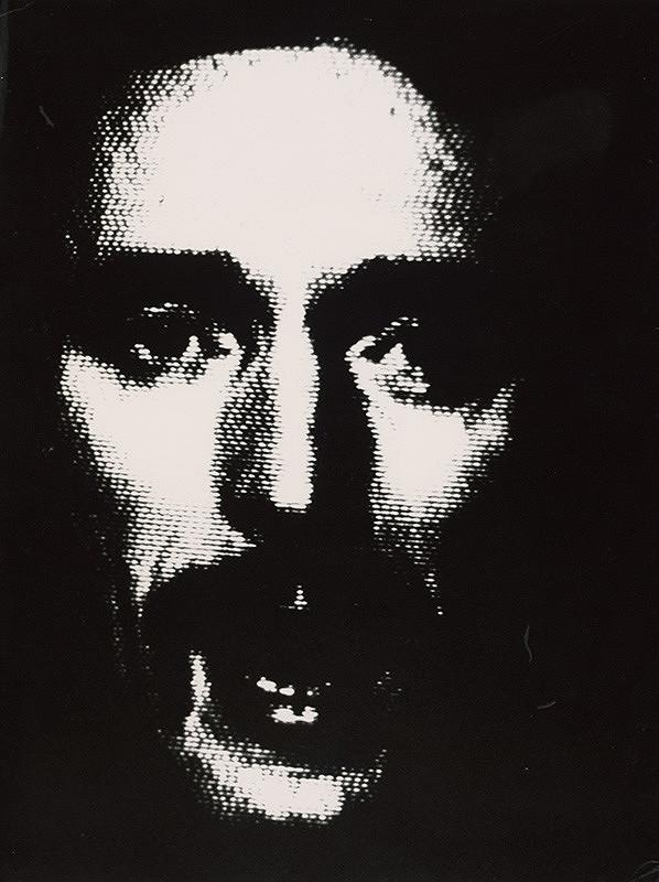 Pavol Breier st. – Ako som ho videl. Joseph Heller
