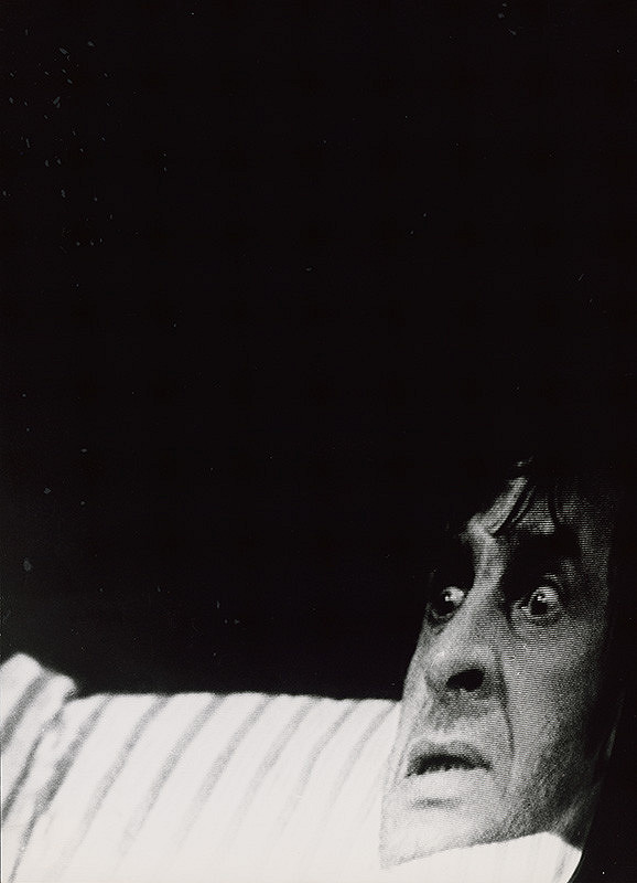 Pavol Breier st. – Ako som ho videl. Jozef Kroner
