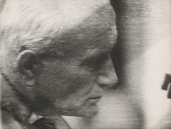 Pavol Breier st. – Ako som ho videl. Pápež Ján Pavol II.  I.