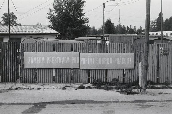 Juraj Bartoš – Nápisy