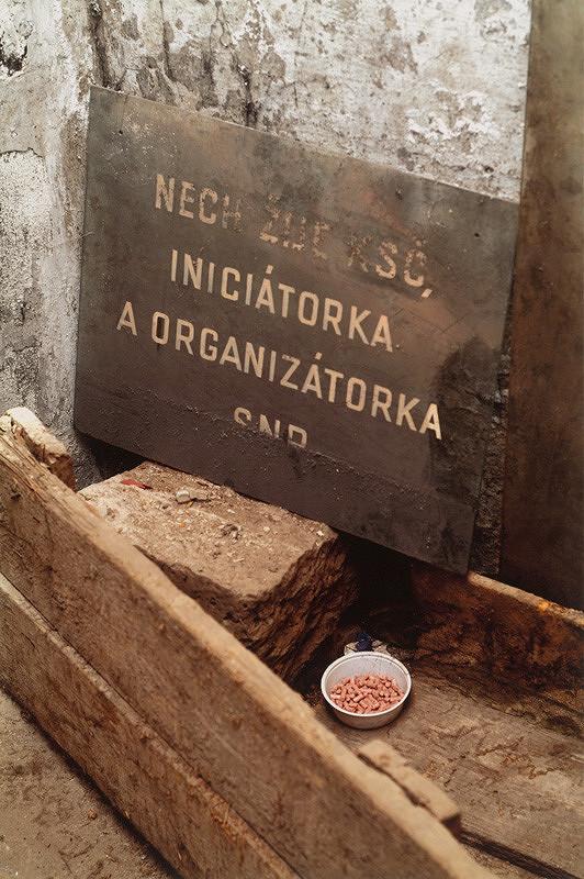 Juraj Bartoš - Fragmenty civilizácie