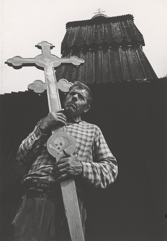 Pavol Breier – Východné Slovensko I.