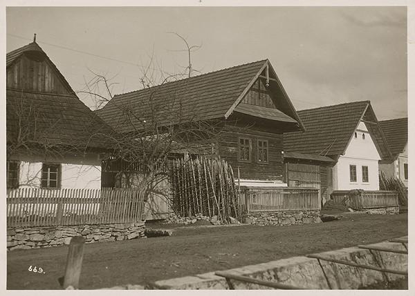 Ateliér Bruner - Dvořák - Jasenovo