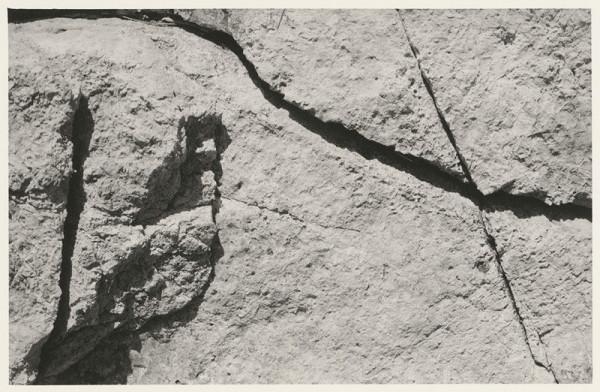Tomáš Fassati – Krajina kamene