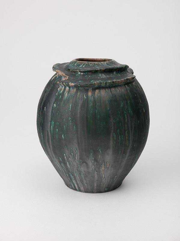 Dagmar Rosůlková – Váza baňatá