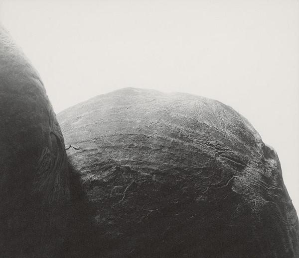 Pavel Janek – Chlieb
